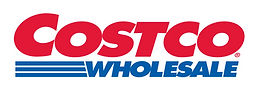 Costco_Wholesale_logo.png