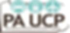 PAUCP_logo.png