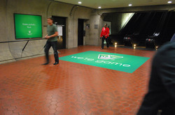 LOT_guerilla_stationDomination1