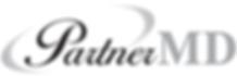 Large-Blk-Slvr-Logo.png