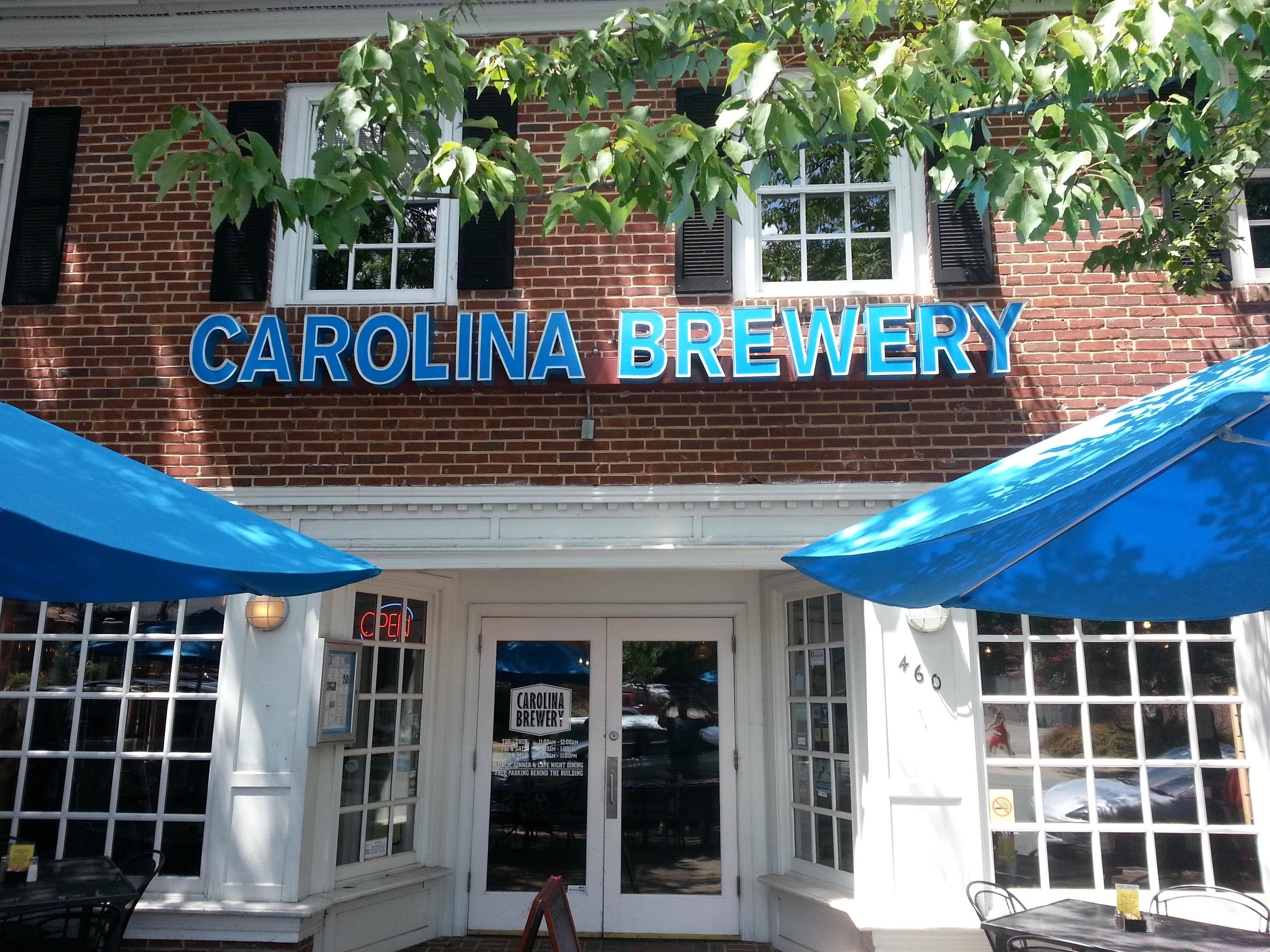 Carolina-Brewery_web
