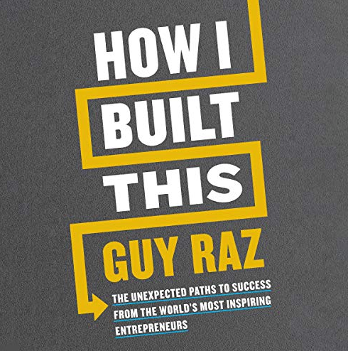 How Is Your Company Built?