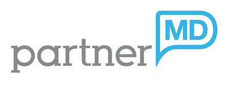 PartnerMD_logo_NEW.jpg