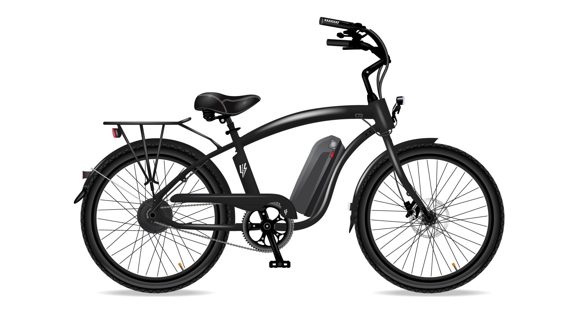 model-x-BLK_BLK-fenders-rear-rack