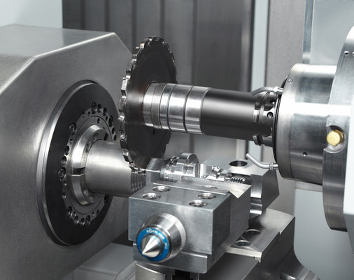 maquinaria-eurotec-torno-y-centro-de-mecanizado-multifuncion-mecanizado-de-piezas-en-centro-de-torne