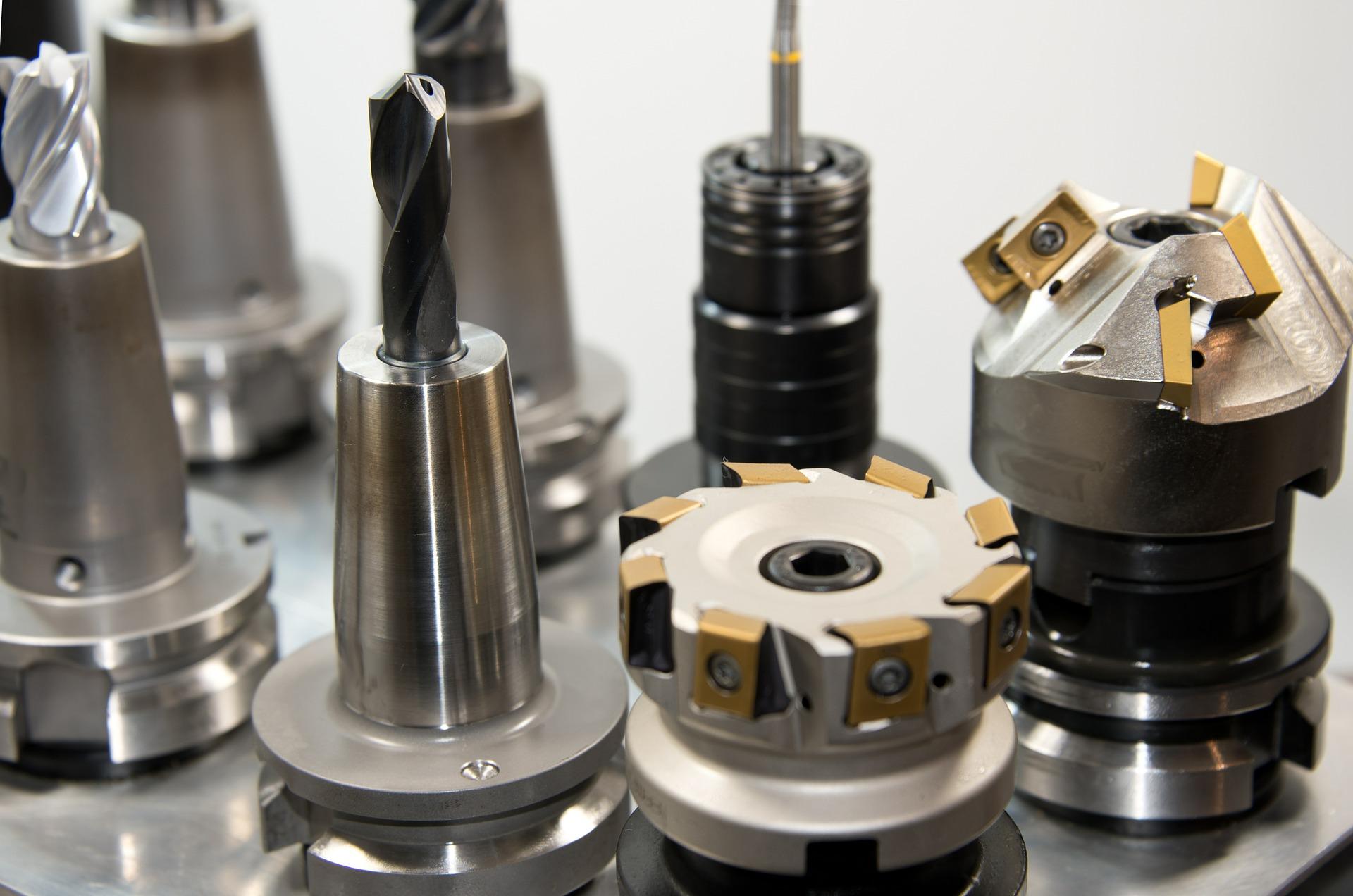 drill-444496_1920