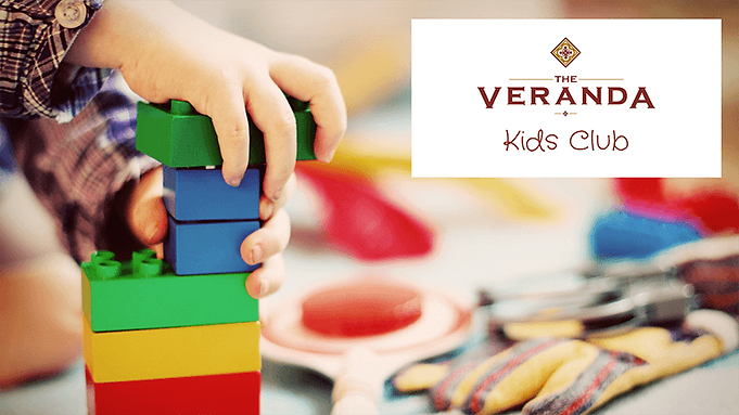 Veranda Kids Club.png