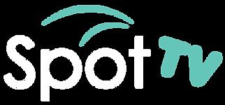 Spot TV Logo.png