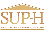 logo suph.png
