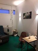 sandrine poinsot  hypnotherapeute sexotérapeute therapie de couple piney troyes natura3