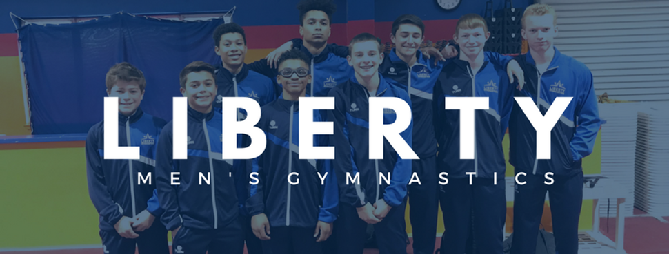Libert Mens Gymnastics Facebook 2018.png