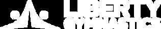 Liberty Gymnastics Logo - White Landscape.png