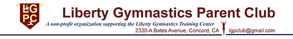 Liberty_Gymnastics_Parent_Club_header.jp