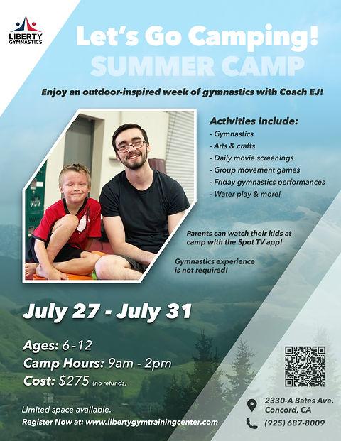Summer Camp 2020-07-27 EJ Camping.jpg