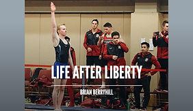 Brian Berryhill - Life After Liberty.jpg