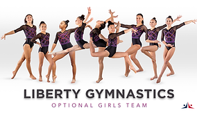 Girls Team Poster.png