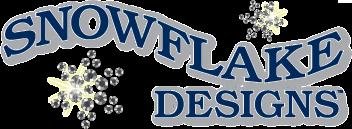 snowflake designs logo.png