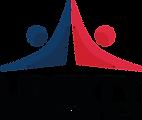 Liberty Gymnastics Logo.png