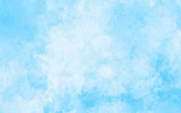 fond-texture-aquarelle-bleue_24972-148.j