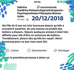 POINSOT SANDRINE TEMOIGNAGES DEC2018.jpg