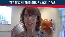 YouTube Cover 2020-04-02 Terri's Nutriti
