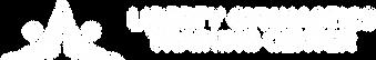 LGTC Horizontal Logo- White.png