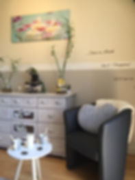 cabinet sandrine poinsot psychotherapie enfants et adultes