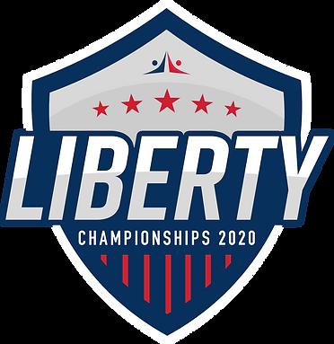 Liberty Championships 2020-06-20 Logo -