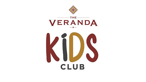 Kids Club at the Veranda Logo copy.jpg