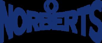 norberts_logo.png
