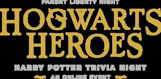 Hogwarts Heroes Logo copy.png