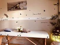 sandrine poinsot  hypnotherapeute sexotérapeute therapie de couple piney troyes