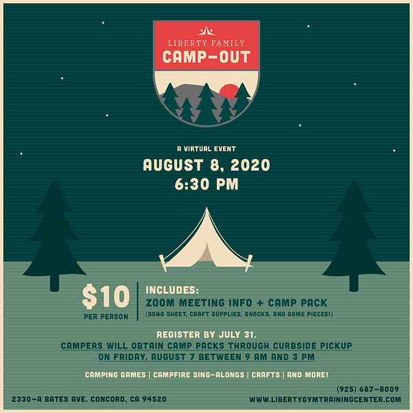 Liberty Family Camp Out 2020-08-08 Digit