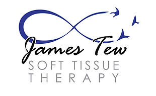 James Tew Logo.jpg