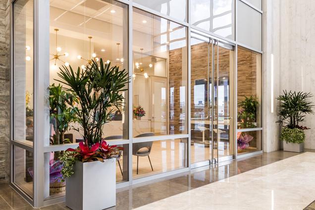 Dental Brokers Houston Tx | Xite Realty