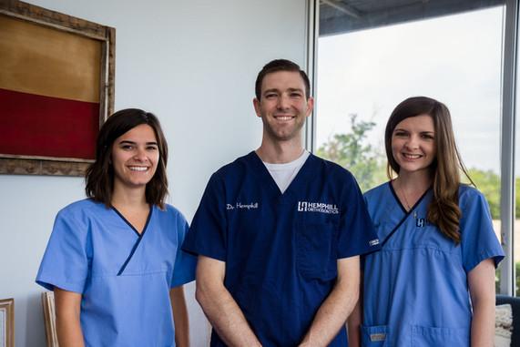 Orthodontist Real Estate Broker | Xite Realty