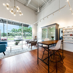 Optical Office Space for Lease Austin Tx