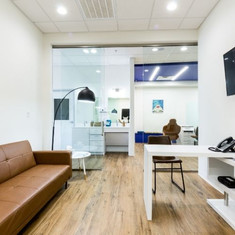 Orthodontist Office for Sale in Dallas T
