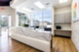 dental real estate broker_xite realty.jp