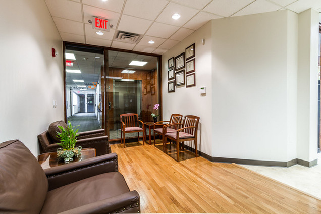 Internal Medicine Physician Real Estate | Xite Realty