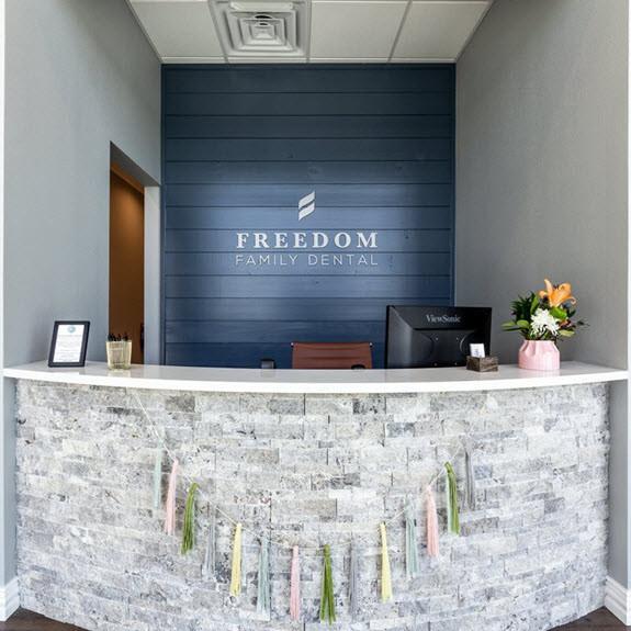 Freedom Family Dental