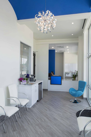 Dental Practice Brokers Houston | Xite Realty