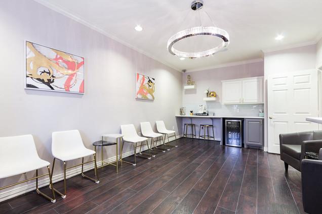 Health Care Real Estate Dallas Tx | Xcite Realty
