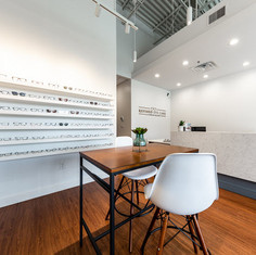 Optical Office Space for Lease Austin Te