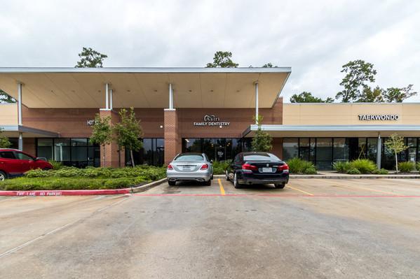 Dental Brokers Houston | Xite Realty
