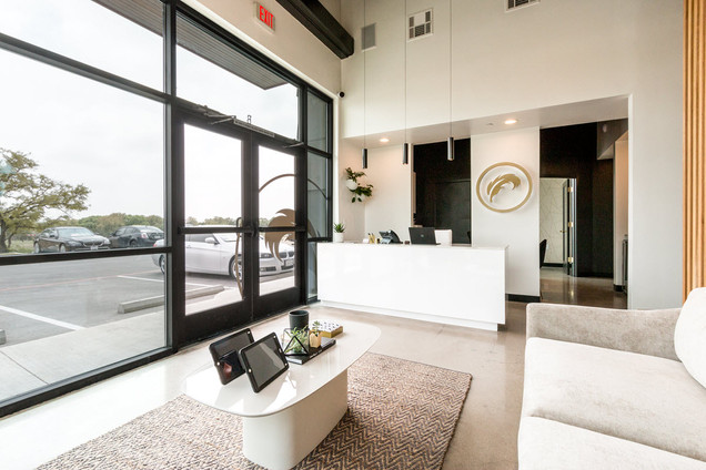 Dental Real Estate Florida | Xite Realty