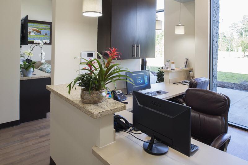 Dental Practice Realtor in Houston Tx | Xite Realty