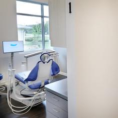 dental office space lease Austin Tx_Xite