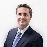 Michael Tatum Healthcare Real Estate Bro