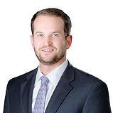 Geoff Waddell Medical Broker Dallas_Xite
